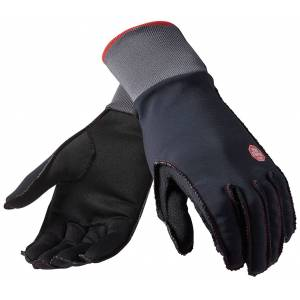 Revit Grizzly WSP Underwear gloves  - Size: Small