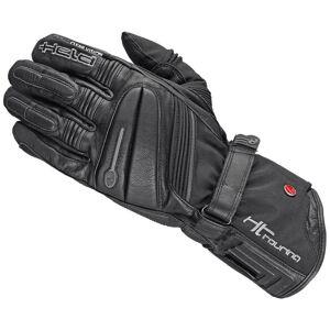 Held Wave Gore-Tex X-Trafit Motorcycle Gloves  - Size: Medium