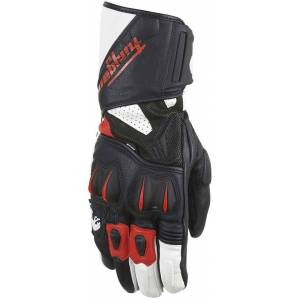 Furygan RG 18 Motorcycle Gloves  - Size: 2X-Large