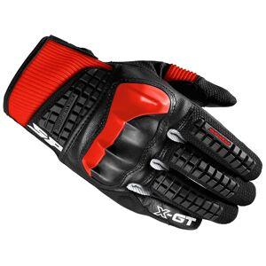 Spidi X-GT Gloves  - Size: 2X-Large