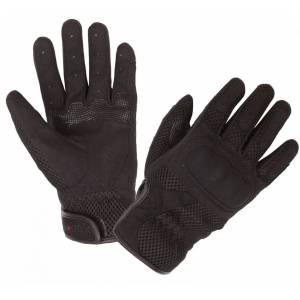 Modeka Mesh Motorcycle Gloves  - Size: Small