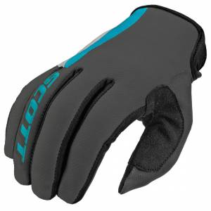 Scott 350 Dirt Gloves 2016  - Size: Medium