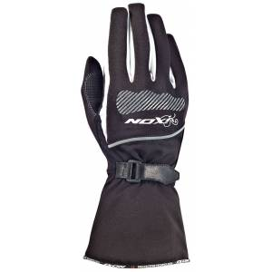 Ixon Pro Spy HP Ladies Gloves  - Size: Extra Large