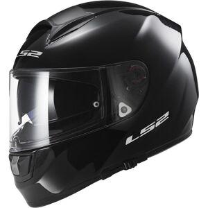 LS2 Vector FF397 Helmet  - Size: Extra Small