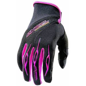 Oneal O`Neal Element Ladies Gloves 2016  - Size: 2X-Large