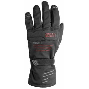 IXS X-Clinch Sumba Motorcycle Gloves  - Size: 2X-Large