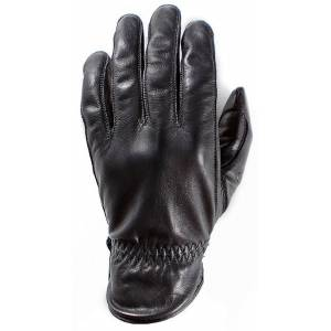 Helstons Legend Summer Motorcycle Gloves  - Size: 2X-Large