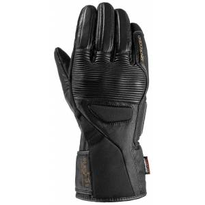 Spidi Firebird H2Out Gloves  - Size: 2X-Large