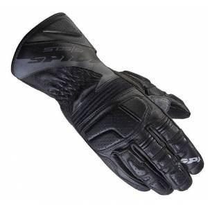 Spidi STS-S Gloves  - Size: Small