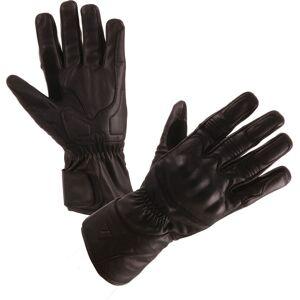 Modeka Aras Motorcycle Gloves  - Size: 3X-Large