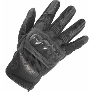 Büse Safe Ride Gloves  - Size: 4X-Large