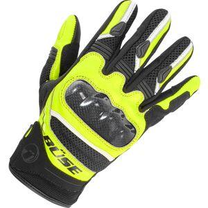 Büse Safe Ride Gloves  - Size: Extra Large