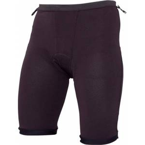 Oneal Helter Skelter Inner trousers  - Size: 40