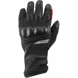 IXS Cuba Gore-Tex Motorcycle Gloves  - Size: Extra Large