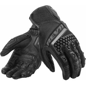 Revit Sand 3 Gloves  - Size: Extra Large