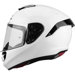 Vemar Hurricane Helmet  - Size: Small