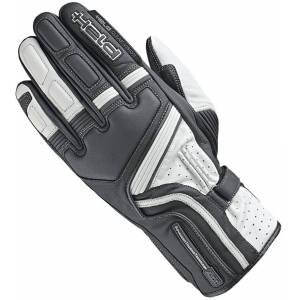Held Travel 5 Motorcycle Gloves  - Size: Small