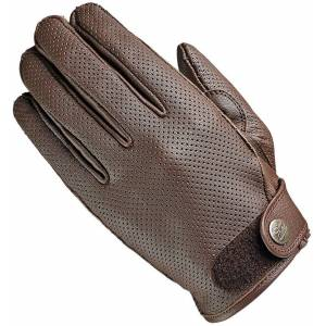 Held Airea Gloves  - Size: 3X-Large