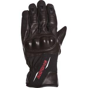 Bering Paloma Motorcycle Glove  - Size: Large