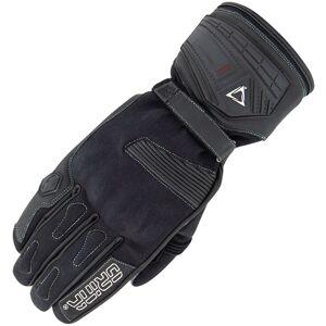 Orina Evo Motorcycle Gloves  - Size: 2X-Large