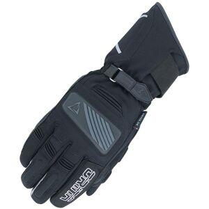 Orina Blizzard Waterproof Motorcycle Gloves  - Size: Medium