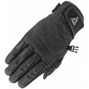 Orina Hawk Gloves  - Size: 2X-Large
