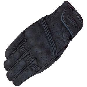Orina Lion Motorcycle Gloves  - Size: Medium