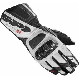Spidi STR-5 Gloves  - Size: 2X-Large