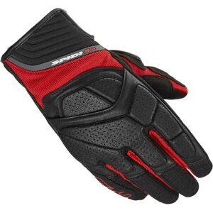 Spidi S-4 Gloves  - Size: 2X-Large