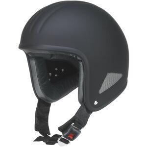 Redbike RB-672 Jet Helmet  - Size: Extra Large