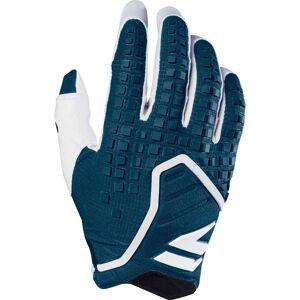 Shift 3LACK Pro 2018 Gloves  - Size: Medium
