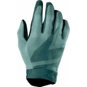 Shift 3LACK Air Gloves  - Size: Medium