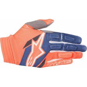 Alpinestars Aviator Gloves 2018  - Size: Small