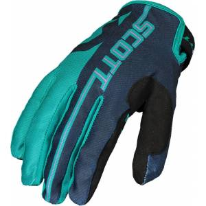 Scott 350 Track 2018 Glove  - Size: Large