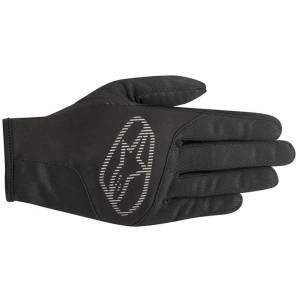 Alpinestars Cirrus Gloves  - Size: Medium