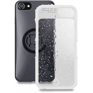SP Connect iPhone SE20/8/7/6s/6 Weather Cover  - Size: One Size