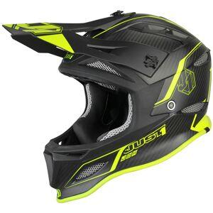 Just1 JDH Elements Mips Downhill Helmet  - Size: Small