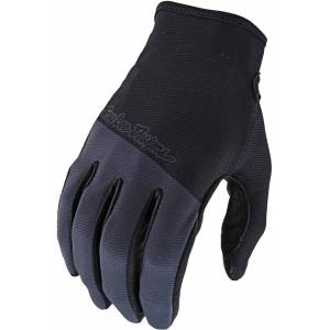 Lee Troy Lee Designs Flowline Motocross Gloves  - Size: 2X-Large