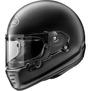 Arai Concept-X Solid Helmet  - Size: Small
