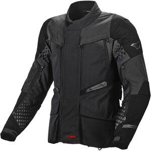 Macna Fusor Motorcycle Textile Jacket  - Size: Large
