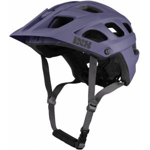 IXS Trail EVO Bicycle Helmet  - Size: Small