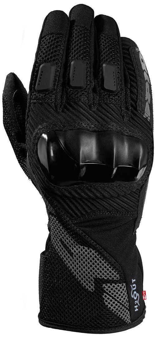 Spidi Rainshield H2Out Gloves Black S