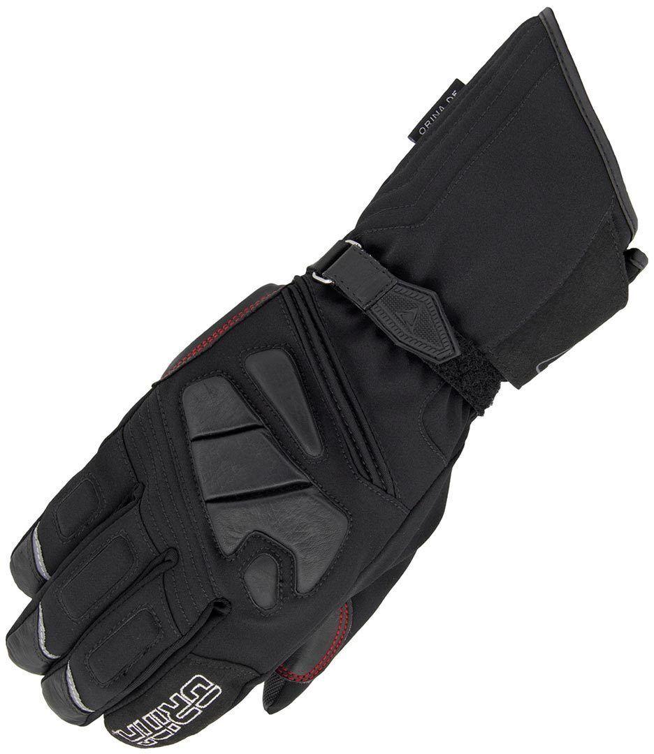 Orina Winston OutDry Waterproof Gloves Black S