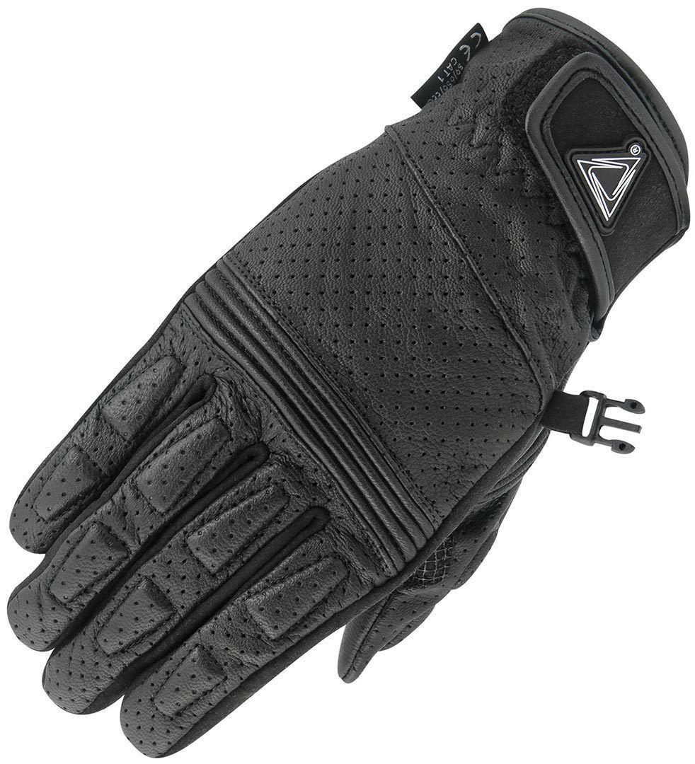 Orina Hawk Gloves Black M