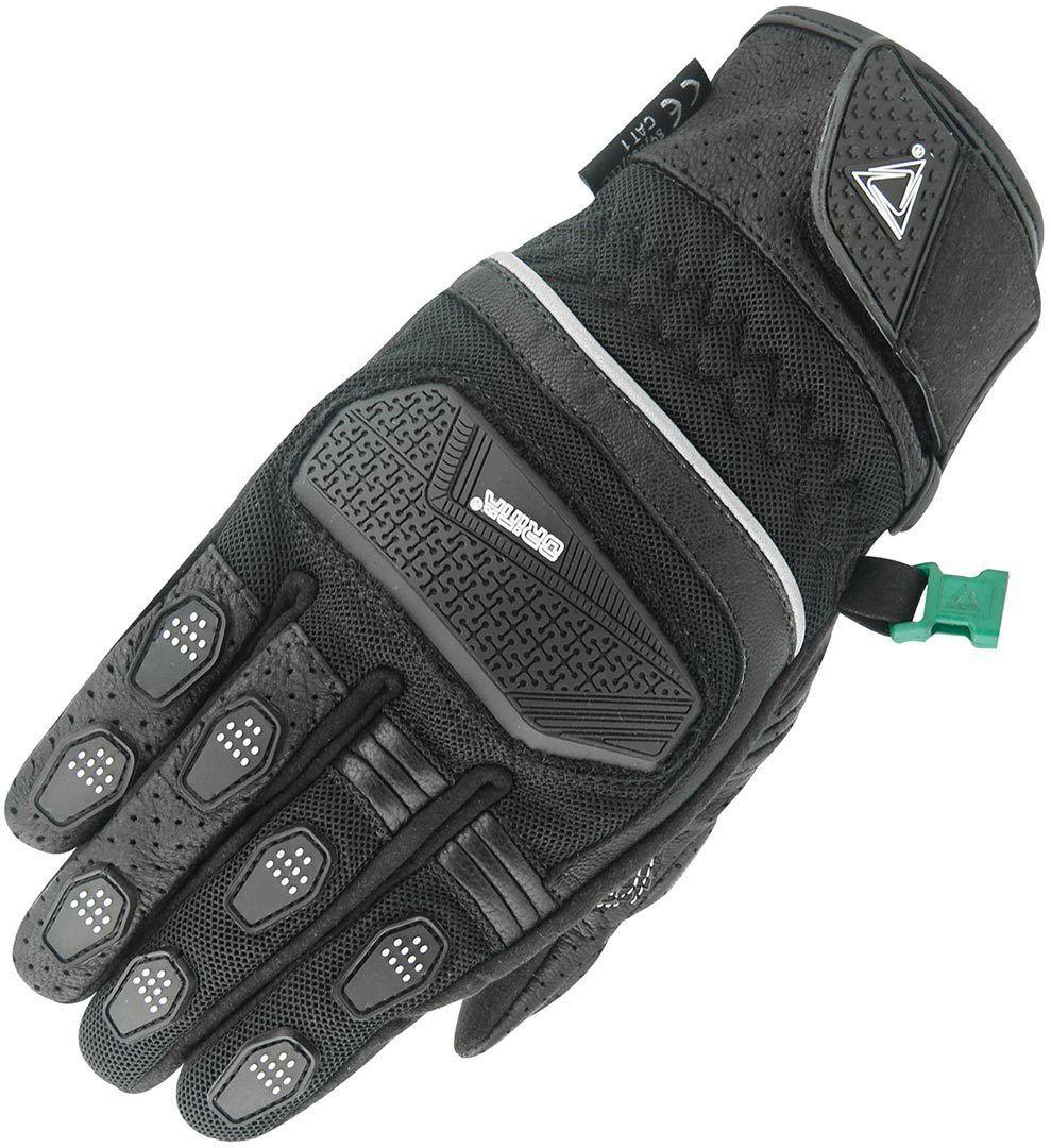 Orina Rapid Gloves Black 2XL