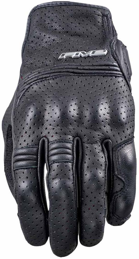 Five Sportcity 2017 Gloves Black L