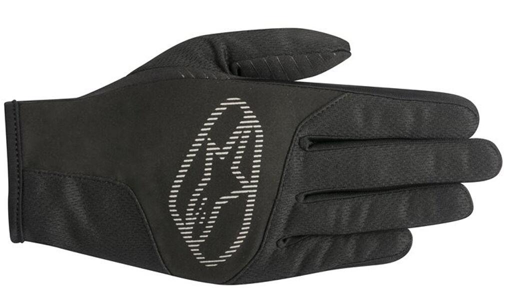 Alpinestars Cirrus Gloves Black M