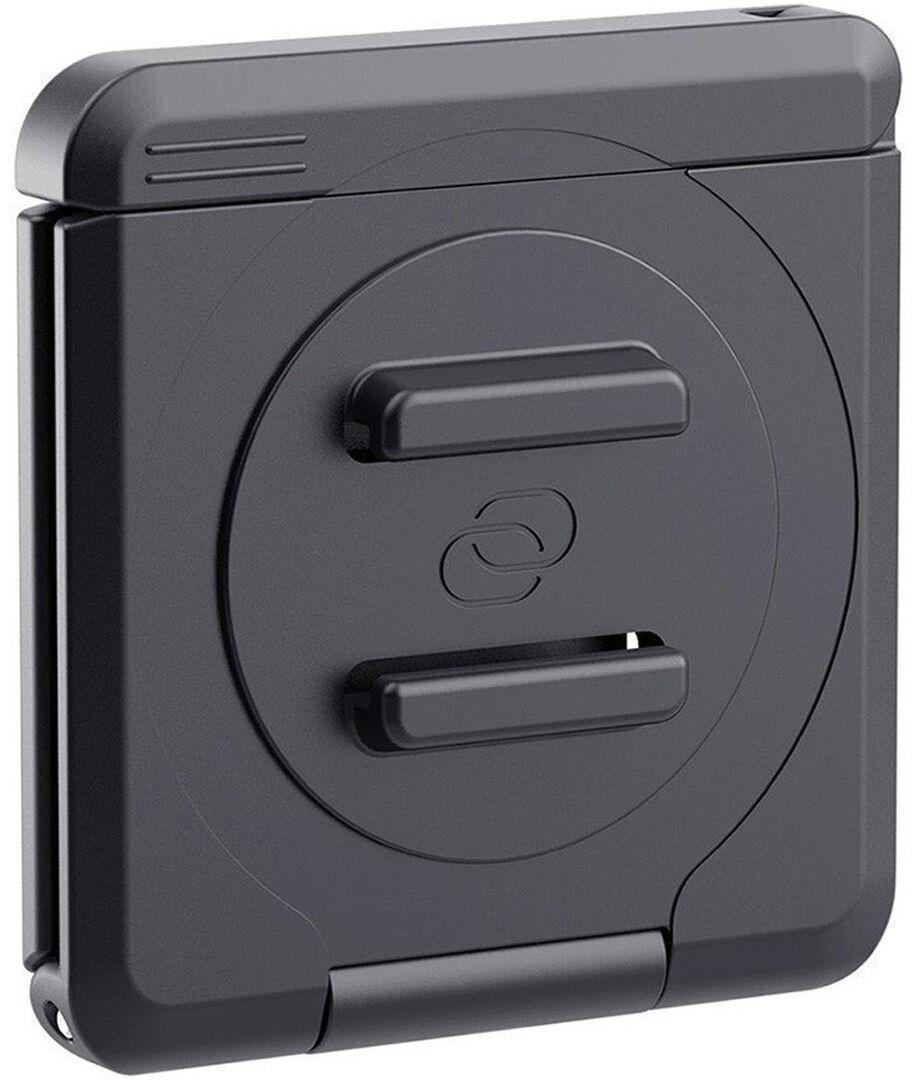 SP Connect Belt Smartphone Mount Black One Size