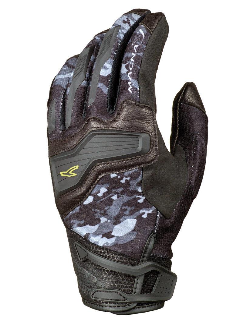 Macna Osiris Gloves  - Size: Large