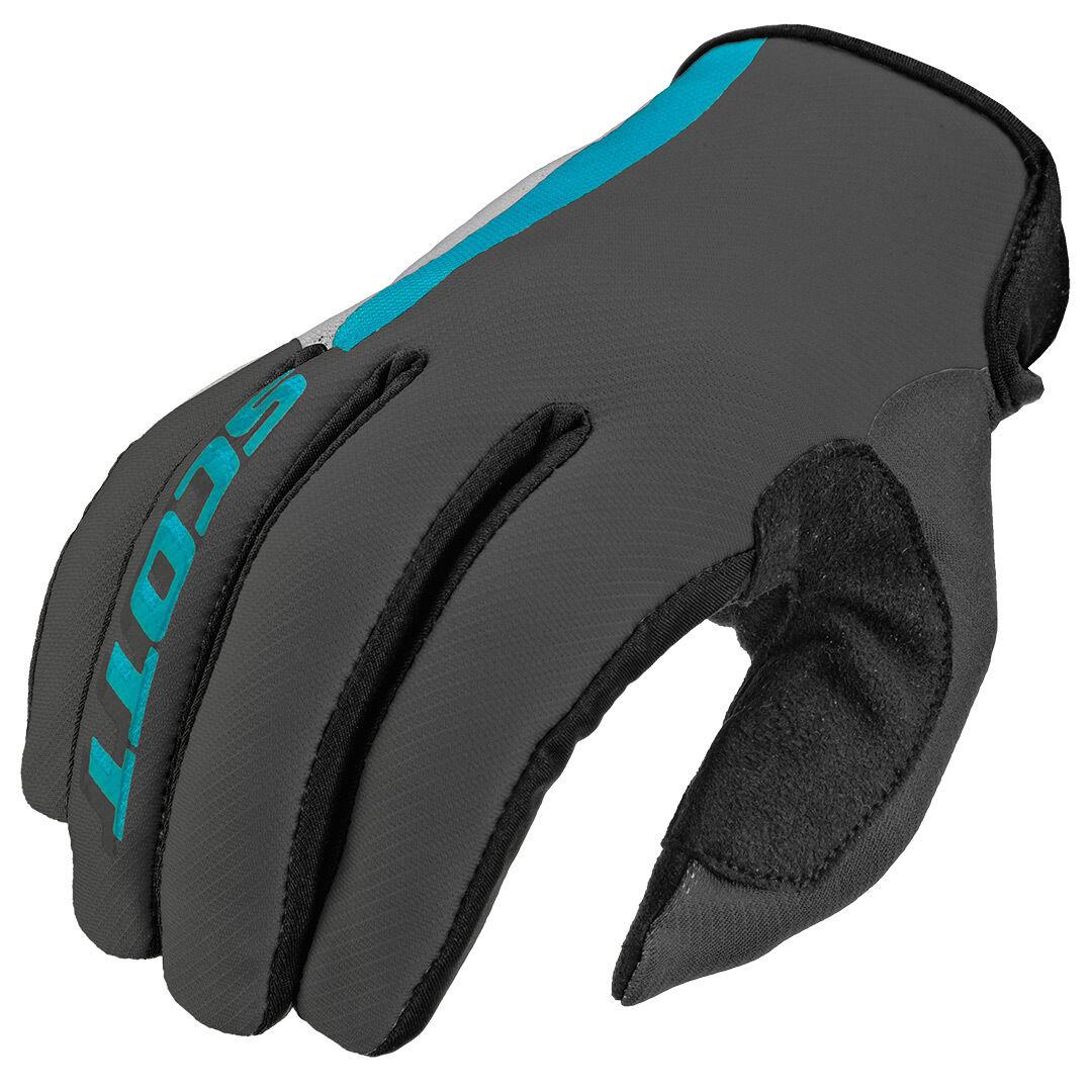 Scott 350 Dirt Gloves 2016  - Size: Extra Large